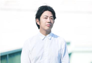 鈴木啓太の画像 p1_35