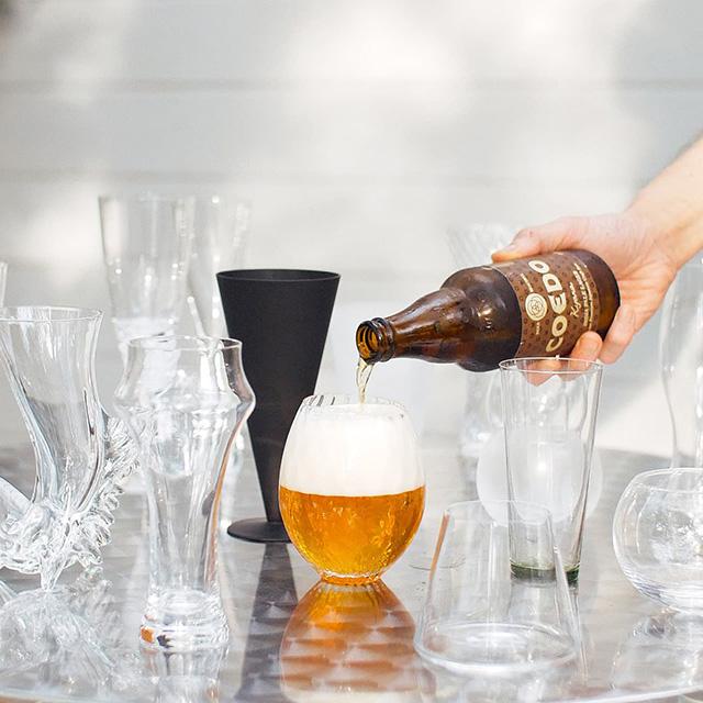 うれしい たのしい おいしい 夏ビール