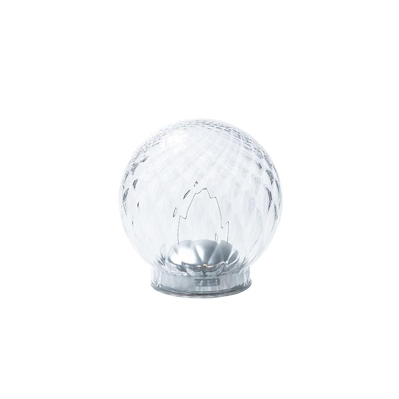 arom アローム:LEDキャンドルライト