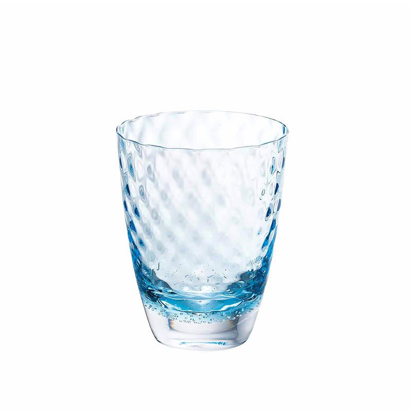 フラクタル:グラス (L)