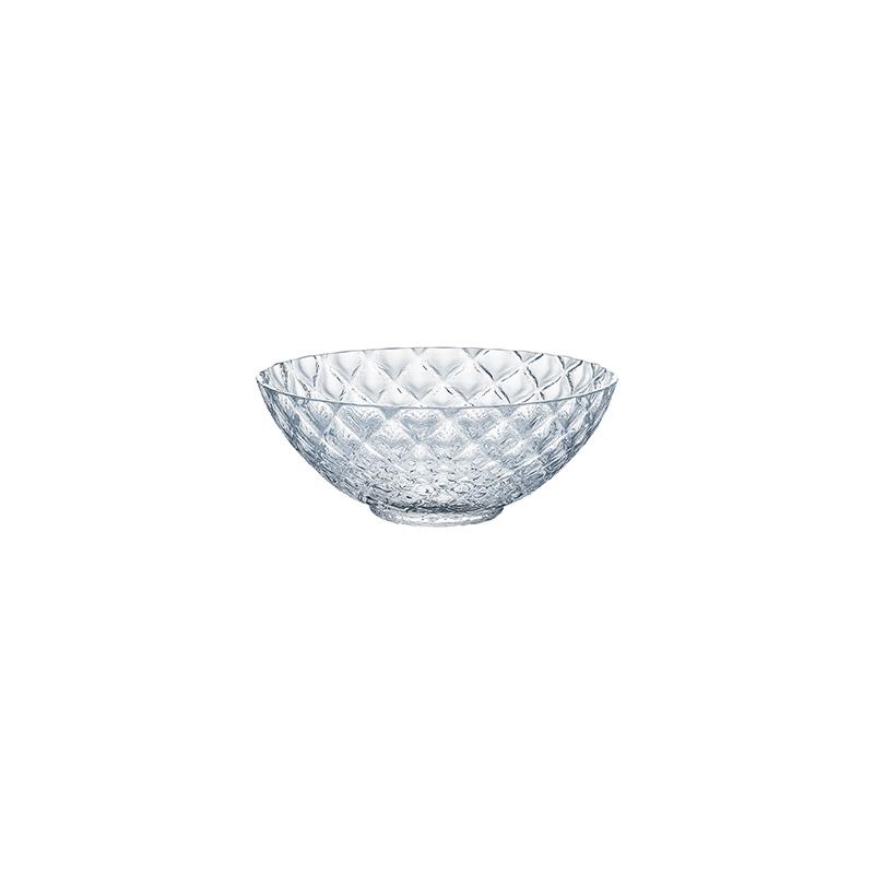 和ごころ:小鉢